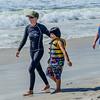 Surfer's Healing Lido 2017-3516