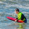 Surfer's Healing Lido 2017-745