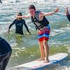 Surfer's Healing Lido 2017-841