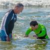 Surfer's Healing Lido 2017-612