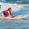 Surfer's Healing Lido 2017-1157
