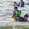 Surfer's Healing Lido 2017-557
