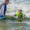 Surfer's Healing Lido 2017-617