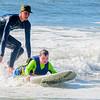 Surfer's Healing Lido 2017-236