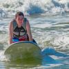 Surfer's Healing Lido 2017-827