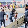 Surfer's Healing Lido 2017-1795