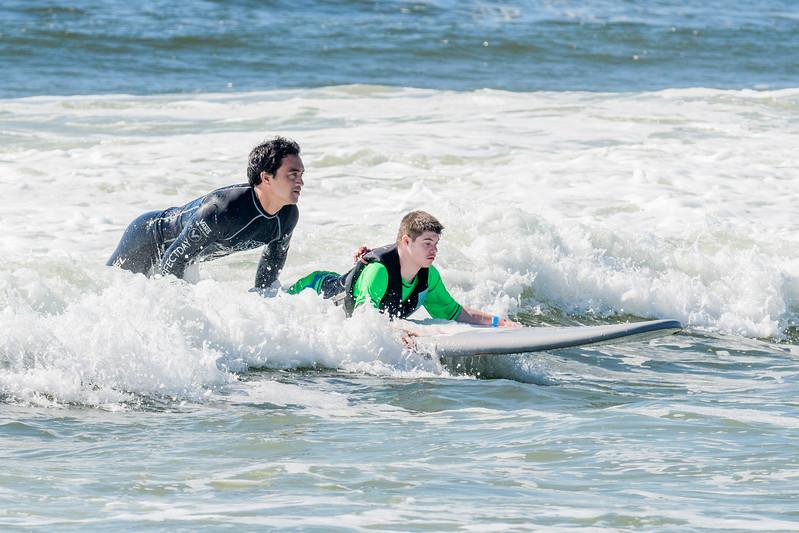 Surfer's Healing Lido 2017-1335