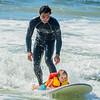 Surfer's Healing Lido 2017-1762