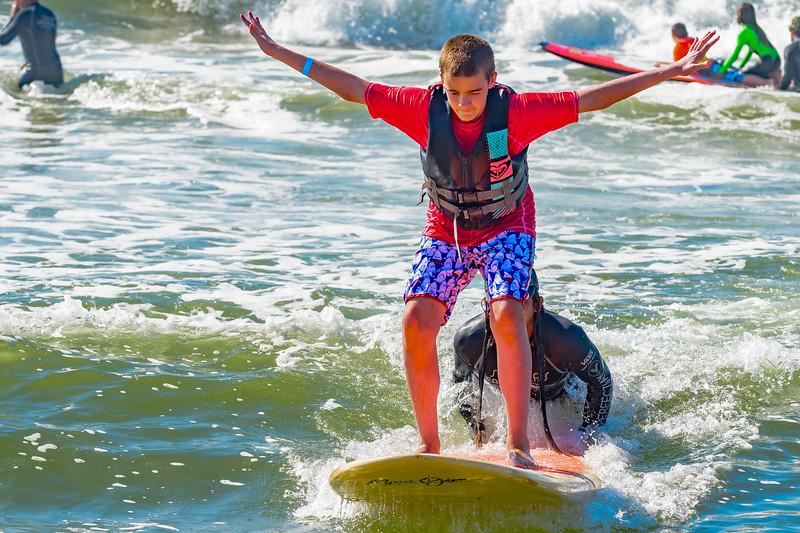 Surfer's Healing Lido 2017-778