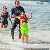 Surfer's Healing Lido 2017-1403