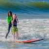 Surfer's Healing Lido 2017-391