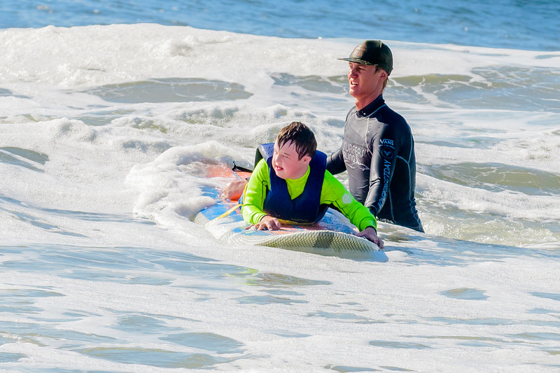 Surfer's Healing Lido 2017-221
