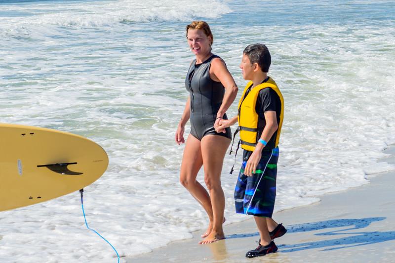 Surfer's Healing Lido 2017-3574