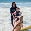 Surfer's Healing Lido 2017-1614
