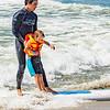 Surfer's Healing Lido 2017-1710