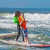 Surfer's Healing Lido 2017-890