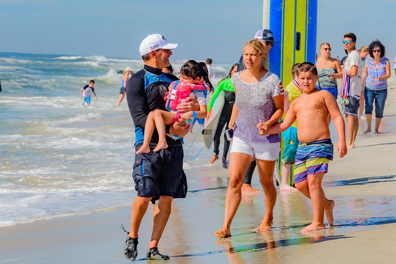 Surfer's Healing Lido 2017-1318