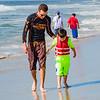 Surfer's Healing Lido 2017-1055