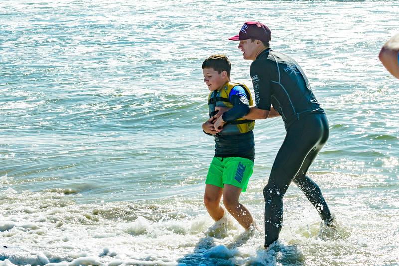 Surfer's Healing Lido 2017-519