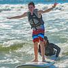 Surfer's Healing Lido 2017-915