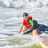 Surfer's Healing Lido 2017-1251