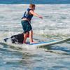 Surfer's Healing Lido 2017-986