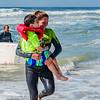 Surfer's Healing Lido 2017-1309