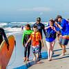 Surfer's Healing Lido 2017-729