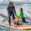 Surfer's Healing Lido 2017-1213