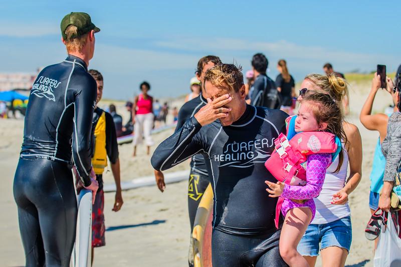 Surfer's Healing Lido 2017-1814