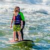 Surfer's Healing Lido 2017-165