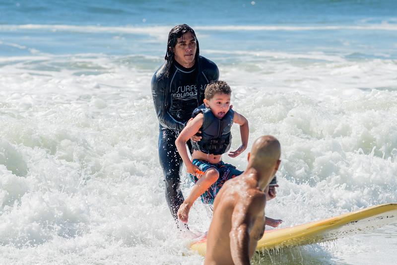 Surfer's Healing Lido 2017-1613