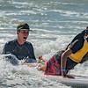 Surfer's Healing Lido 2017-1730