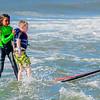 Surfer's Healing Lido 2017-413
