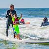 Surfer's Healing Lido 2017-1133