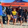 Surfer's Healing Lido 2017-3287