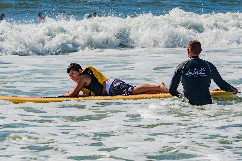 Surfer's Healing Lido 2017-1220