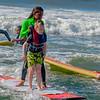 Surfer's Healing Lido 2017-690