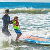Surfer's Healing Lido 2017-872