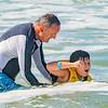 Surfer's Healing Lido 2017-1256