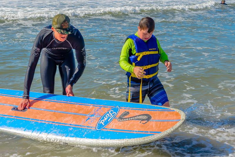 Surfer's Healing Lido 2017-3350