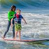 Surfer's Healing Lido 2017-397