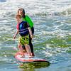 Surfer's Healing Lido 2017-167