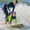 Surfer's Healing Lido 2017-249