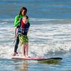 Surfer's Healing Lido 2017-569