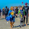 Surfer's Healing Lido 2017-3378