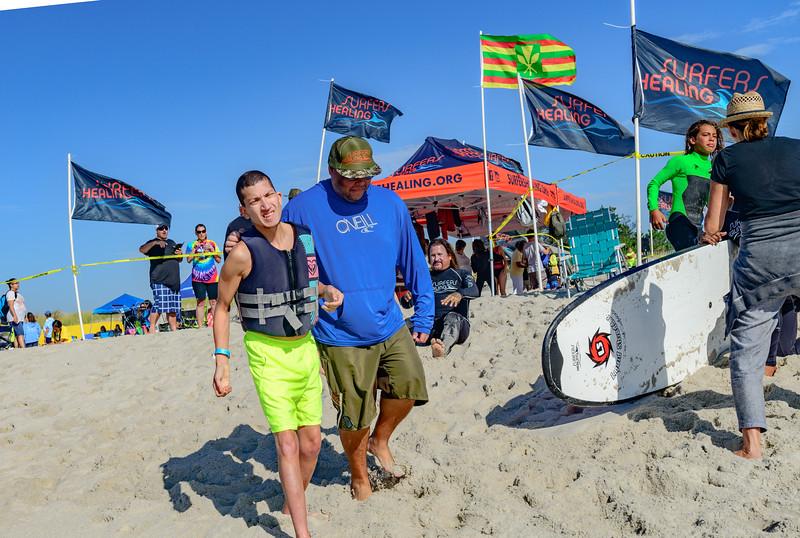 Surfer's Healing Lido 2017-3308