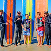 Surfer's Healing Lido 2017-3444