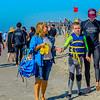 Surfer's Healing Lido 2017-3379