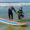 Surfer's Healing Lido 2017-3349